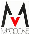 m5_logo.jpg